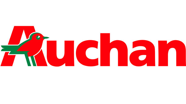 logo_auchan2